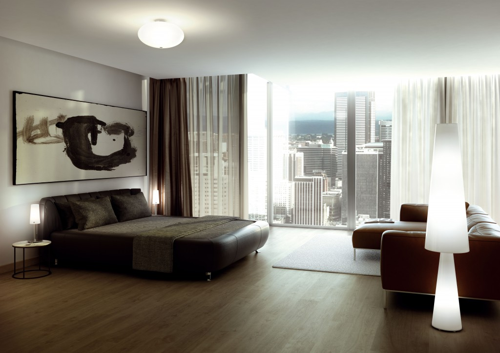 Hospitality_M-2377_t-3133_Nebula_P-2859_Cep_ambiente_table_lamp_estiluz